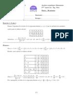 2IngStatNAtest2S2015sol.pdf