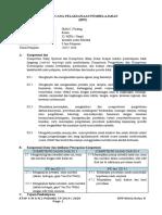 1.-contoh-RPP-KIMIA-KELAS-X-INTERAKSI-ANTAR-MOLEKUL.doc