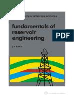 L.P. Dake - Fundamentals of Reservoir Engineering[001-050].en.es