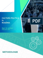 IRES_CULTURA POLITICA IN ROMANIA_2019_PRESĂ_V2.pptx