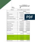 7Ejercicio Auditoria Fiscal Resuelto