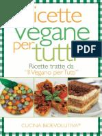 RICETTE VEGANE PER TUTTI 827f4600.pdf