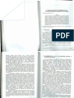 golpe de 1891.pdf