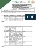 INFORME II ESCUELA BINACIONAL Y MULTICULTURAL DE AGROECOLOGÍA.pdf