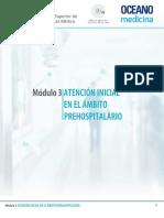 M3 Atención inicial en el ámbito prehospitalario v3.pdf