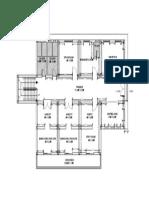 floor plan TRIAL
