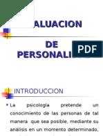 Clase Nº1 Evaluacion Introducción 2008