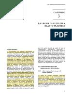 03Cap_libro.pdf