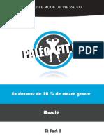 3033-adoptez-le-mode-de-vie-paleo.pdf