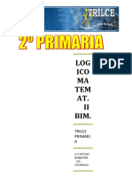 LOG. MATEMAT. II BIM.doc