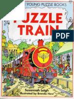 Puzzle_train.pdf
