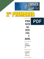 PERS. SOCIAL  I BIM.doc