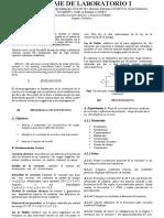 informe_de_laboratorio 1_electromagnetismo(1)