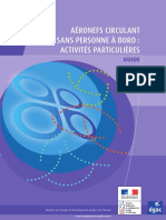 Guide_Activites_particulieres_v1-0.pdf