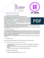 Celebración Miércoles de Ceniza.pdf