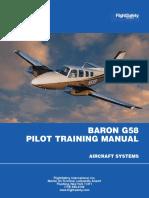 Baron G58.pdf