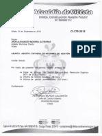 Acta de entrega de informe de gestión (ejecutivo) 2012-2015.pdf