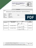 LSInormeLibreriaAltium