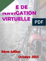 Manuel_de_navigation_virtuelle_v61.pdf