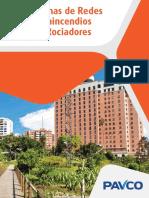Manuales_Sistemas_de_Redes_Contraincendios_para_Rociadores pavco.pdf