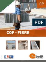 09 FT COFRIVE_EBUILT_2017_BD
