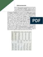 Apunte 4 - Segunda mitad XIX - Economia argentina, rol Estado (2)