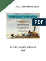 ACTO DIA DE LA TRADICION.docx