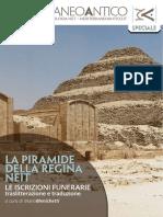 ZMIN-ref-SpecialeMA_Menichetti_La_Piramide_della_Regina_Neit.pdf