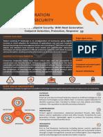 EDPR-datasheet.pdf
