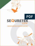 EDPR-Brochure-New.pdf