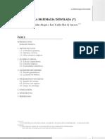 10 La Matemagia Desvelada