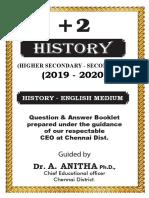 +2 History Minimum Learning_2019_Final Print (1).pdf