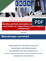 sondaj national riscuri si drepturi - presa [Autosaved].pptx