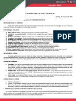 Abra a Jaula - Lição n° 01 - 1° Tm 2020.pdf