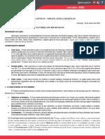 Abra a Jaula - Lição n° 03 - 1° Tm 2020.pdf