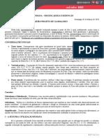 Abra a Jaula - Lição n° 09 - 1° Tm 2020..docx