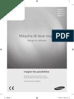 F400E_WF90F5_03368C-01_PT_Portugal