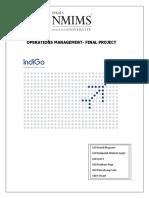 Group10_Operations management_IndiGo.pdf