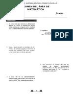 examen recuepracion matematica 5ª.docx