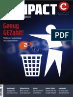 Compact_Magazin_für_Souveränität