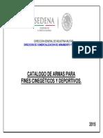 beretta.pdf