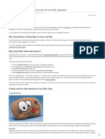 5-quick-and-fun-verb-games-to (1).pdf
