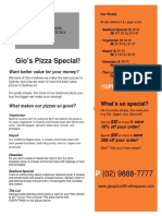 gios_pizza_flyer.pdf