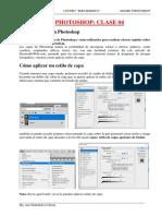 PHOTOSHOP CLASE N°04.pdf