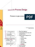 04 - pressure drop with notes.pdf