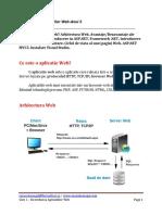 Curs-1.pdf
