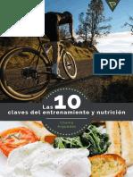 Las-10-claves-del-entrenamiento-Chema-Arguedas (1).pdf