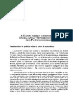 Sesión 2_ Arturo Escobar_pp. 203-232.pdf