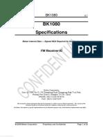 BK1080_BEKEN.pdf