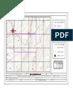 Plano de Localizacion-Layout1.pdf
